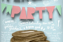 Party ide
