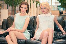 Fashion / Fashion, Polish Designers, World Designers, Fashion Trends