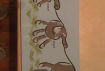 preschool art ideas