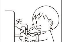 usi acqua