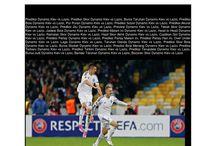 Prediksi Dynamo Kiev vs Lazio,