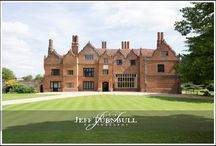 Spains Hall Wedding Venue