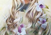 Picturi-Chelin Sanjuan