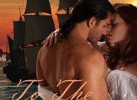 Historical / Historical and historical romance novels
