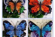 kelebekler7