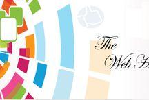 Digital Marketing Company / The Web Hospitality is one of the Digital Marketing Company.