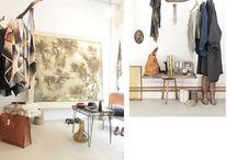 shop ideas / womens_fashion / by Nicole Sze