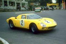 Klassiek Racing