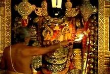 our father liars Venkateshaya