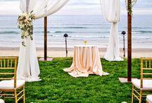 Destination Weddings: Islands