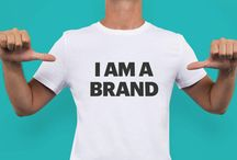 Group Nr 3 Individualistic Branding