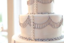 Cakes  / by Janki Patel