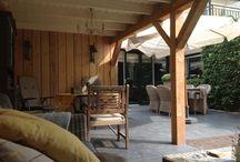 My Home & Quilts / Heerlijke plek om te zijn ,mijn thuis !