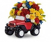 Father's Day / by Port Charlotte Florist