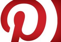 Pinteresting / Pinterest gets popular and becomes an extension of lifestyle brands.  / by Social Ops