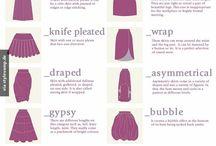 Fashion-Info