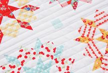 Quilt...Swoon