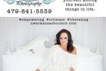 MBP Full Day Of Sexy Date TBD / Pin your inspiration for wardrobe, shoes, accessories and style for your upcoming Boudoir Experience at Freedom Boudoir.
