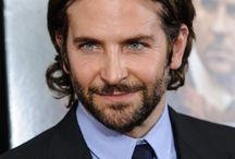Homme a barbe: Les styles passés au peigne fin