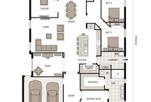 New Home - Planning
