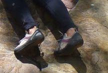 .:Climbing:.
