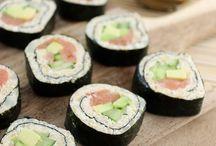 KETO DINNER RECIPES / Keto Dinner Recipes | These low-carb keto dinner recipes fuel your body with healthy fat