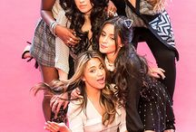 Fifth Harmony ♥ *.*