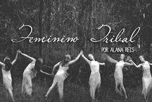 Feminino Tribal por Alana Reis / Saiba mais>> http://aerithtribalfusion.blogspot.com.br/2016/03/feminino-tribal-por-alana-reis.html