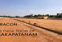 Best Land for sale in Mysore Road / Bangalore / We are providing the best Land for sale in Mysore Road / Bangalore