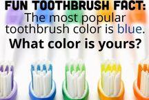 Dentist Spa
