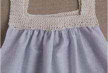 Sewing skirt for beginners how to make
