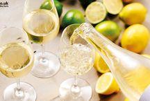 Aldi Wine Festival