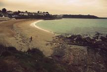 Falmouth/Cornwall