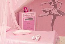 δωματιο μου