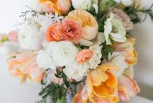 Bouquet fiori!!!