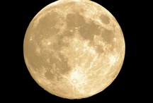 Blue Moon 8/30/12