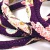 JEWELRY: Beads, Cord, Needles, etc. / by Valerie Fletcher