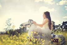 Child Photography / by Tiffany C