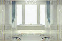 Bathroom Designs   By IONS DESIGN -Dubai-UAE / www.ionsdesign.com  Our latest Luxury bathroom designs collection - by IONS DESIGN