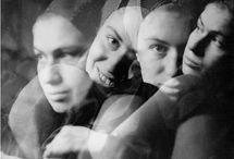 Ftg_Moholy-Nagy (1895 - 1946)