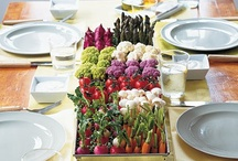AY Tablescapes We Love
