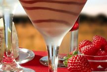 Favorite Cocktails / Some of our fan favorite #MeltingPot #cocktail #recipes!
