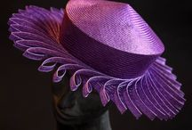 Hats Off to Adelaide Millinery Convention 2017