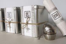 tea_packaging