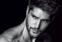 nick bateman / And then God created...Nick.