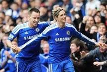 Chelsea!!!