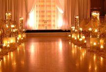 Tie the knot  / Dream wedding