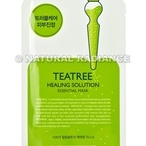 """Korean Face Mask Sheets / 1,000 years of beauty in one Korean face mask sheet. Cotton or silk cellulose masks come in many varieties. Some have a silky touch and most will fit nicely on your face. Ingredients depend on the specific brand and """"flavor"""" that you try. Some mask sheets are """"cosmeceuticals"""" = cosmetic + pharmaceutical product, others are infused with collagen and natural botanical ingredients that help moisturize and keep your skin younger and fresher looking."""