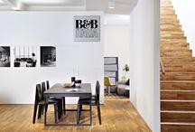 Top Showroom - arredi design
