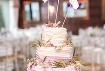 Wedding Cakes  | NJBRG / Cakes from NJ Weddings | Rules: 1) Follow a 1:1 ratio - for every pin you contribute, re-pin someone else's pin to one of your own boards. 2) Keep the content relevant! 3) Limit yourself to 5 pins per board per day. 4) We reserve the right to remove content that is inappropriate. Thank you for participating & making this a valuable resource for NJ Brides! Want to join this board? Send us a message! Tip: Make sure your description includes a credit to the maker & the photographer, too!